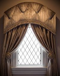 Elegant Window Treatments by Elegant Window Treatment Ideas For Sliding Glass Doors Window