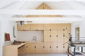 island kitchen and bath kitchen kitchen design ideas small kitchen ideas kitchen and