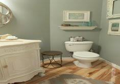 Paint Colors For Powder Room - good powder room paint color ideas powder room take two 2nd