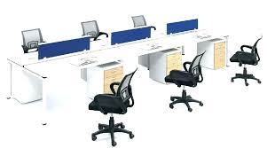 Space Saving Office Desk Space Saving Desk Chair Bethebridge Co