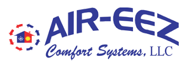 Quality Comfort Systems Home Air Eez