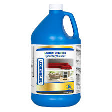 Water Based Upholstery Cleaner Upholstery Cleaning Chemicals Detergents Shampoos Jon Don