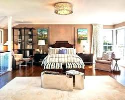 what size ceiling fan for master bedroom master bedroom ceiling fans starlite gardens