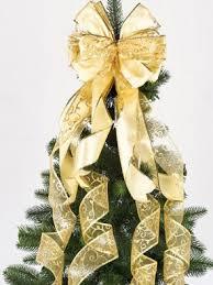christmas ribbons u0026 bows