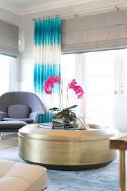Home Interiors By Design 27 Best Bernhardt Interiors Images On Pinterest Bernhardt