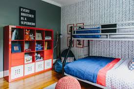 red and blue bedroom red and blue boys bedroom design ideas