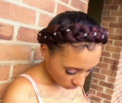sew in updo hairstyles for prom best 25 halo braid with weave ideas on pinterest halo braid