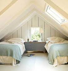 Best  Attic Bedrooms Ideas On Pinterest Loft Storage Small - A frame bedroom ideas