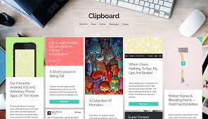 best blog themes ever 30 best tumblr style wordpress blog themes for personal corporate