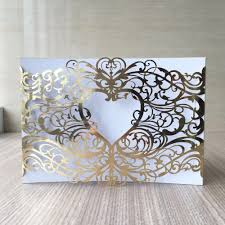 Invitation Card Cover Popular Invitation Card Suppliers Buy Cheap Invitation Card