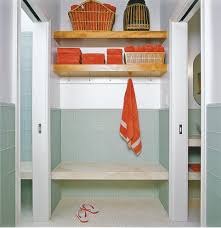 next bathroom shelves magnificent egyptian cotton towels inspiration for bathroom eclectic