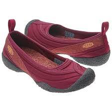 s keen boots clearance keen keen womens for sale usa wholesale shop keen keen womens