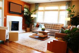 Area Rugs Ideas Living Room Area Rug Tips Simple Area Rugs For Living Room Home