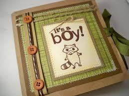 Personalized Photo Album Best 25 Baby Boy Photo Album Ideas On Pinterest Mini Albums