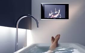 fernseher badezimmer fernseher badezimmer am besten büro stühle home dekoration tipps