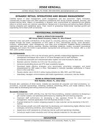 Admin Resume Example by Click Here To Download This Freelance Coordinator Resume Template