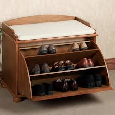 ottoman mesmerizing ft storage bench benches shoe entryway with