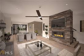 interior designer westside atlanta chattahoochee 62 chelsea cir atlanta ga 30318 georgia mls