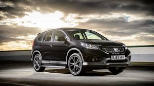 honda cr v car deals with cheap finance buyacar