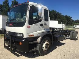gmc t7500 truck 1999 used isuzu npr nrr truck parts busbee