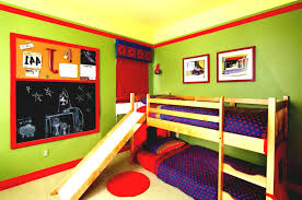 boys and girls bed bedroom boy and in bedroom baby bedroom themes beds