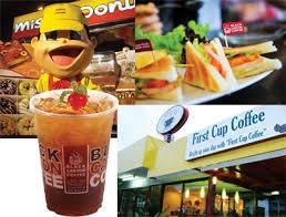 franchise cuisine plus ความแตกต างระหว างแฟรนไซส franchise ก บ ธ รก จเคร อข าย mlm