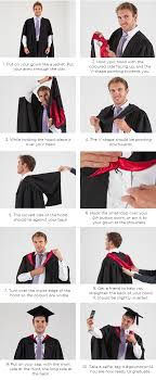 buy cap and gown buy a brand new of newcastle phd graduation gown