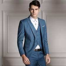 formal dressing for an wonderful evening formal dressing event