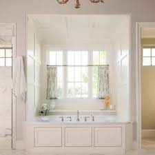 How To Make Bathroom Cabinets - bathroom how to make curbless shower for bathroom design ideas