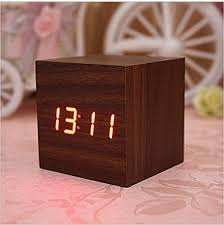 alarm clock that wakes you up during light sleep smart alarm clock pressure sensitive alarm clock mat alarm clock