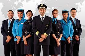airline cabin crew travel pr news oman air continues recruitment of omani