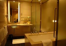 Best Bathroom Makeovers - 30 mind blowing small bathroom makeovers slodive