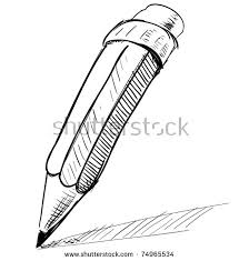 pictures images of cartoon in pencil drawing drawings art gallery