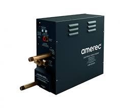 amerec steam shower generators and parts steamsaunabath