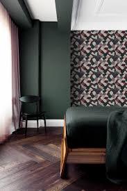 Home Interior Wallpaper by 59 Best Wallpaper Images On Pinterest Bedroom Decor Kid