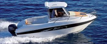 cabin fisher 2013 saver 590 fisher cabin power boat for sale www yachtworld