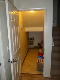 under stairs cabinet ideas decorating under stairs closet storage solutions home design as