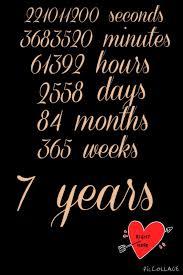 170 Wedding Anniversary Greetings Happy 2 Years Wedding Anniversary Wishes