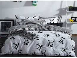 Black And White Lace Comforter Kids Bedding Sets For Girls U0026 Kids Bedding Sets For Kids