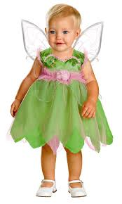 toddler costume baby disney tinkerbell toddler costume mr costumes