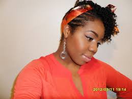 black braid hairstyles with natural hair out 105 best ideas about