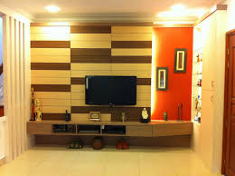 tv walls flat screen tv wall cupboard best home furniture design