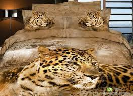 Cheetah Print Comforter Queen Best 25 Cheetah Print Bedding Ideas On Pinterest Cheetah Print