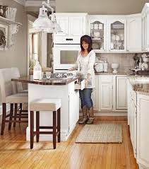 kitchen layout ideas with island pictures square kitchen ideas best image libraries