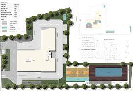 The Azure Floor Plan by Vbd Azure Gunjur Bangalore U2013 Reviews