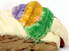 mardi gras king cake baby upcoming mardi gras means s a bakers rolling in king cake san