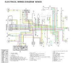 b18c wiring diagram pinout diagrams u2022 wiring diagrams j squared co