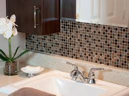 interior beautiful sticky backsplash tile ap artd peel and