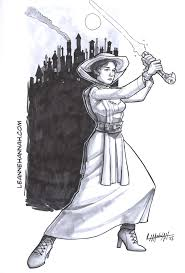 jedi poppins by stratosmacca on deviantart