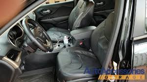lexus sc300 seat covers coverking genuine leather seat covers free shipping